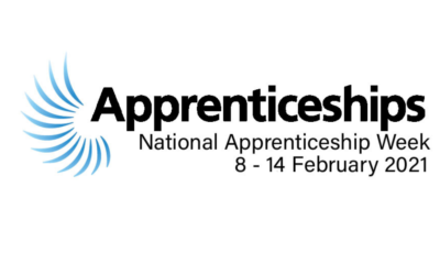 Role Group Celebrates National Apprenticeship Week 2021